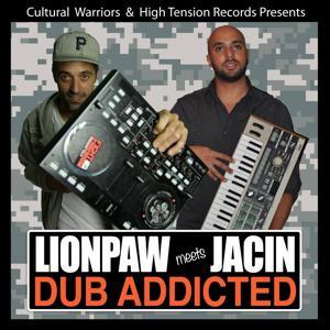 Dub Addicted
