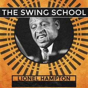 The Swing School