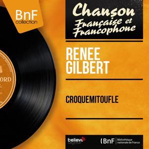 Croquemitoufle (Mono Version)