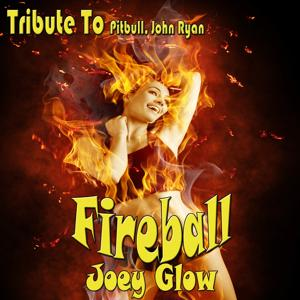 Fireball: Tribute to Pitbull, John Ryan