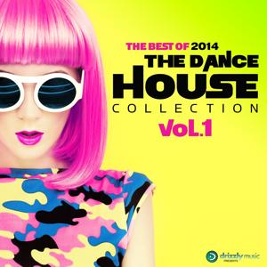 The Dance House Collection, Vol. 1 - The Best of 2014 (Vocal and Progressive Club House)