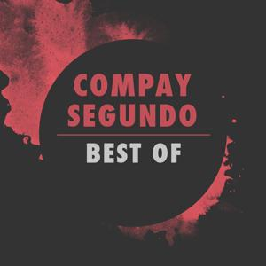 Best Of Compay Segundo