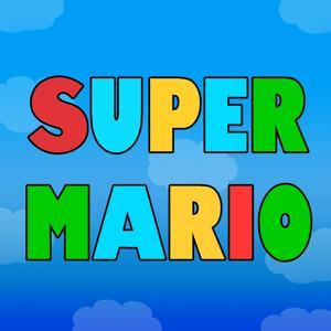 Super Mario Ringtone