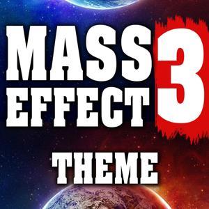 Mass Effect 3 Ringtone