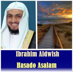Hasado Asalam (Quran)