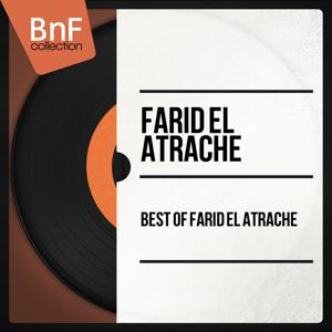 Best of Farid El Atrache (Mono Version)