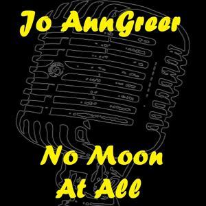 No Moon at All