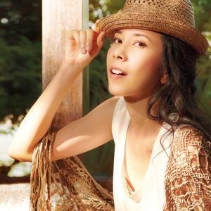 Zai Jian Zi Ji