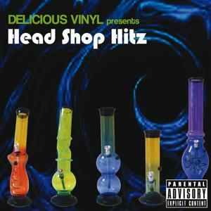 Head Shop Hitz