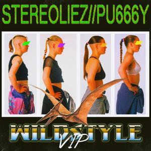 Wildstyle (Trap VIP)