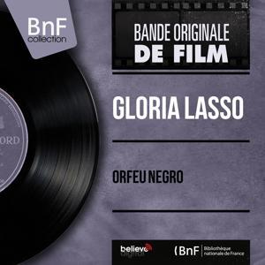 Orfeu Negro (Mono version)