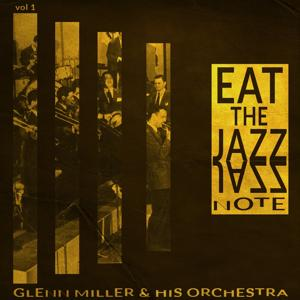 Eat the Jazz Notes, Vol. 1 (Remastered)
