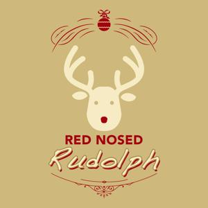 Red Nosed Rudolph