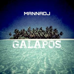 Galapos