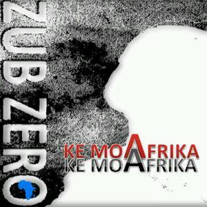 Ke Mo Afrika