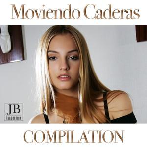 Moviendo Caderas Compilation