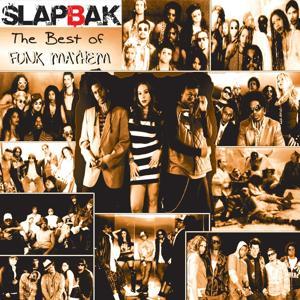 The Best of Funk Mayhem