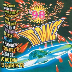 Hit Dance '98