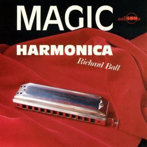 Magic Harmonica