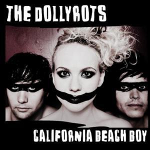California Beach Boy