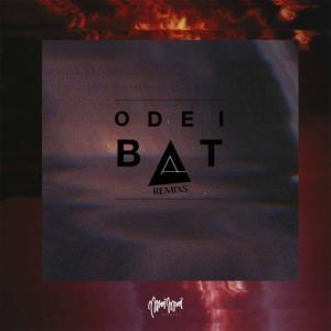 Bat Remixes