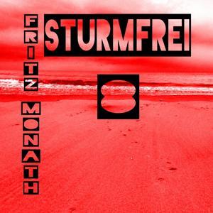 Sturmfrei (EP 8)