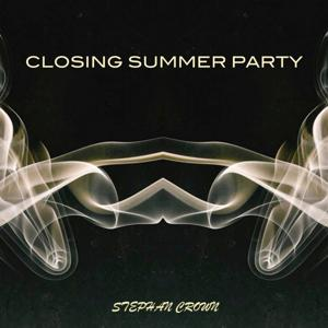 Closing Summer Party