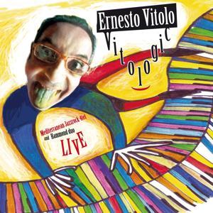Vitologic (Live)
