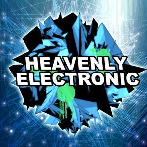 Heavenly Electronic