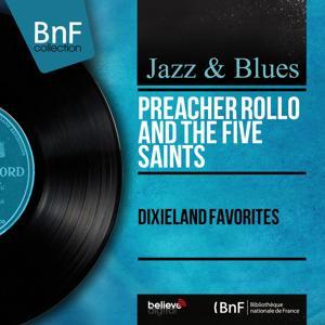 Dixieland Favorites (Mono Version)