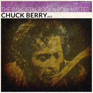 The Immortal Rock'n'Roll Masters, Vol. 2 (Remastered)