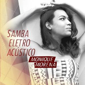 Samba Eletro Acústico