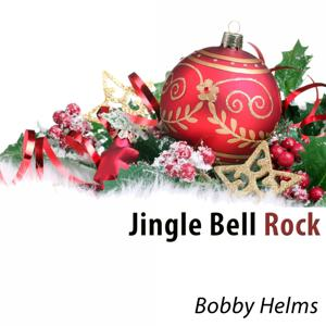 Jingle Bell Rock (Remastered)