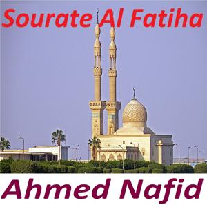 Sourate Al Fatiha (Quran)
