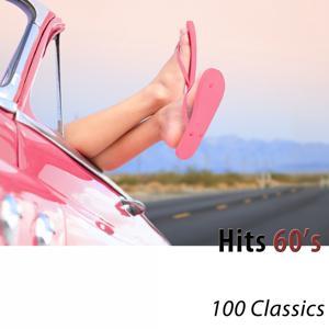 Hits 60's (100 Classics)