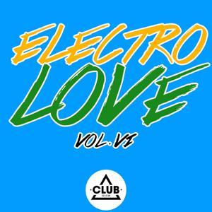 Electro Love, Vol. 6