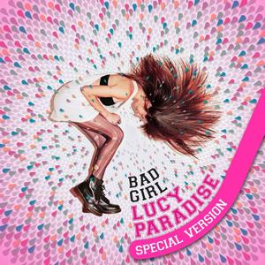 Bad Girl (Special version)