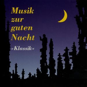 Musik zur guten Nacht