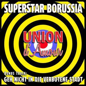 Superstar Borussia