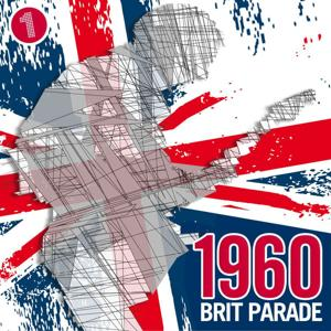 1960 Brit Parade - All the Hits from the 1960 U.K. Charts (Vol. 1)