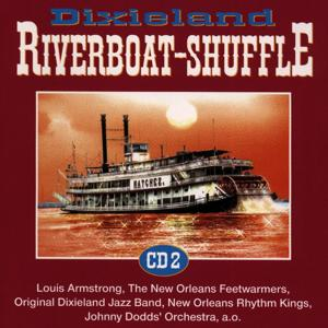 Riverboat-Shuffle (2)