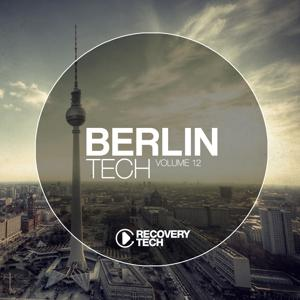 Berlin Tech, Vol. 12