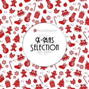 X-Mas Selection (Joy to the World))