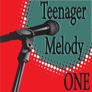 Teenager Melody, Vol. 1