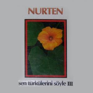Sen Türkülerini Söyle, Vol. 3