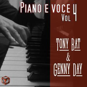 Piano e voce, Vol. 4
