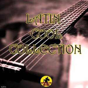 Latin Cool Collection