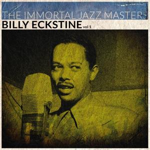 The Immortal Jazz Masters, Vol. 1