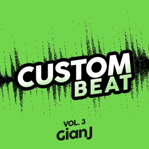 Custom Beat, Vol. 3