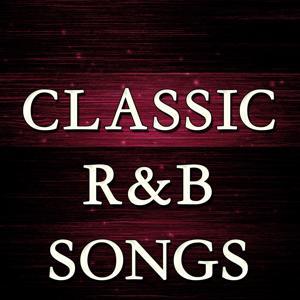 Classic R&B Songs